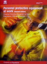 L25 PPE second edition